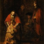 Rembrandt_Harmensz_van_Rijn_-_Return_of_the_Prodigal_Son_-_Google_Art_Project